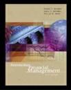 Financial Management: Intermediate