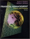 Financial Management - Theory & Practice