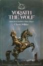 Yorath the Wolf (Unicorn)