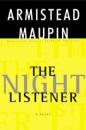 Night Listener