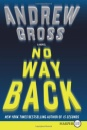 No Way Back LP