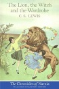The Lion, the Witch, and the Wardrobe: Collector's Edition (Chronicles of Narnia)