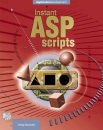 Instant ASP Scripts (Enterprise Computing)