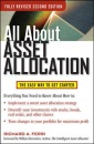All About Asset Allocation: The Easy Way to Get Started