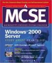 Windows 2000 Server Study Guide (Exam 70-215)
