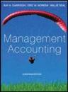 Management Accounting: European Adaptation