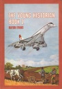 Young Historian: Bk. 2