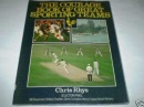 The Courage Book of Great Sporting Teams