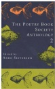 The Poetry Book Society Anthology No. 2