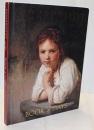 Rembrandt Van Rijn Book of Days