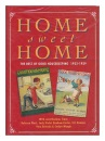 Good Housekeeping Home Sweet Home