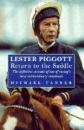 Lester Piggott's Return to the Saddle