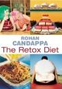 The Retox Diet