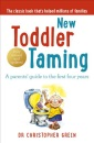 New Toddler Taming: The World's Bestselling Parenting Guide