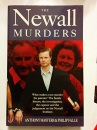 The Newall Murders