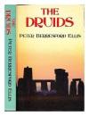 The Druids (Celtic Interest)