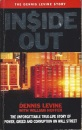 Inside Out: The Dennis Levine Story