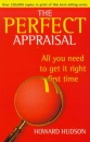 The Perfect Appraisal