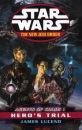 Agents Of Chaos I: Hero's Trial (Star Wars - The New Jedi Order)