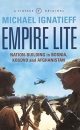 empire-lite-nation-building-in-bosnia-kosovo-afghanistanwidth=84