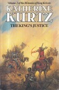 The King's Justice (The histories of King Kelson)