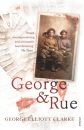 George and Rue