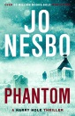 Phantom: A Harry Hole thriller (Harry Hole 8)