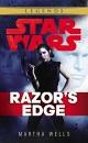 star-wars-empire-and-rebellion-razors-edge-star-warswidth=80