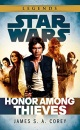 star-wars-empire-and-rebellion-honor-among-thieveswidth=80