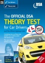 The Official DSA Theory Test for Car Drivers CD-ROM (valid until September 2011)