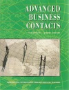 Advanced Business Contacts (Prentice-Hall International English Language Teaching)