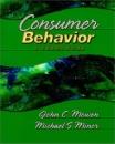 Consumer Behavior: A Framework