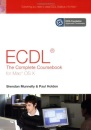 ECDL4 the Complete Coursebook for MAC OSX
