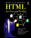 HTML Authoring for Fun and Profit