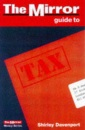 The Mirror Guide to Tax (The Mirror money guides)