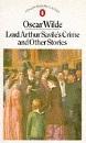 Lord Arthur Savile's Crime (Modern Classics)