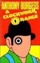 A Clockwork Orange
