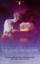 The Glass Menagerie (Penguin Plays & Screenplays)