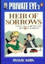 Heir of Sorrows