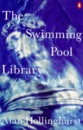 Swimming-pool Library