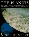 The Planets: Portraits of New Worlds (Penguin Science)