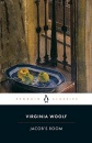 Jacob's Room (Twentieth Century Classics)