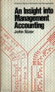 An Insight into Management Accounting (Pelican Library of Business & Management)