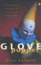 Glove Puppet