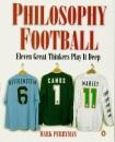 Philosophy Football