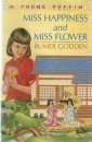 Miss Happiness and Miss Flower (Young Puffin Books)