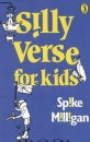 Silly Verse for Kids (Puffin Books)