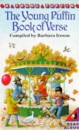 Book of Verse (Young Puffin Books)