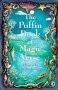The Puffin Book of Magic Verse (Puffin Books)