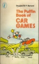 The Puffin Book of Car Games (Puffin Books)